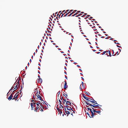 double-honor-cords-intertwined
